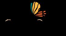 logo_sophrofly.png